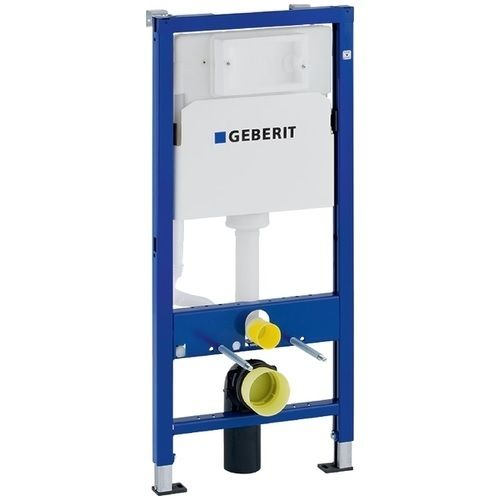 Geberit Duofix Vorwandelement Basic UP100